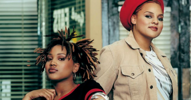 2012-music-topic-floetry