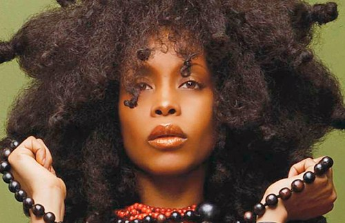 erykah-badu-interview-10.25.20111
